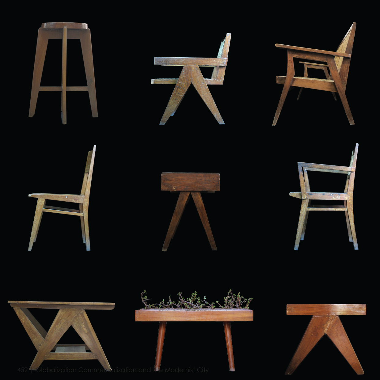 urban modern furniture. See Urban Modern Furniture