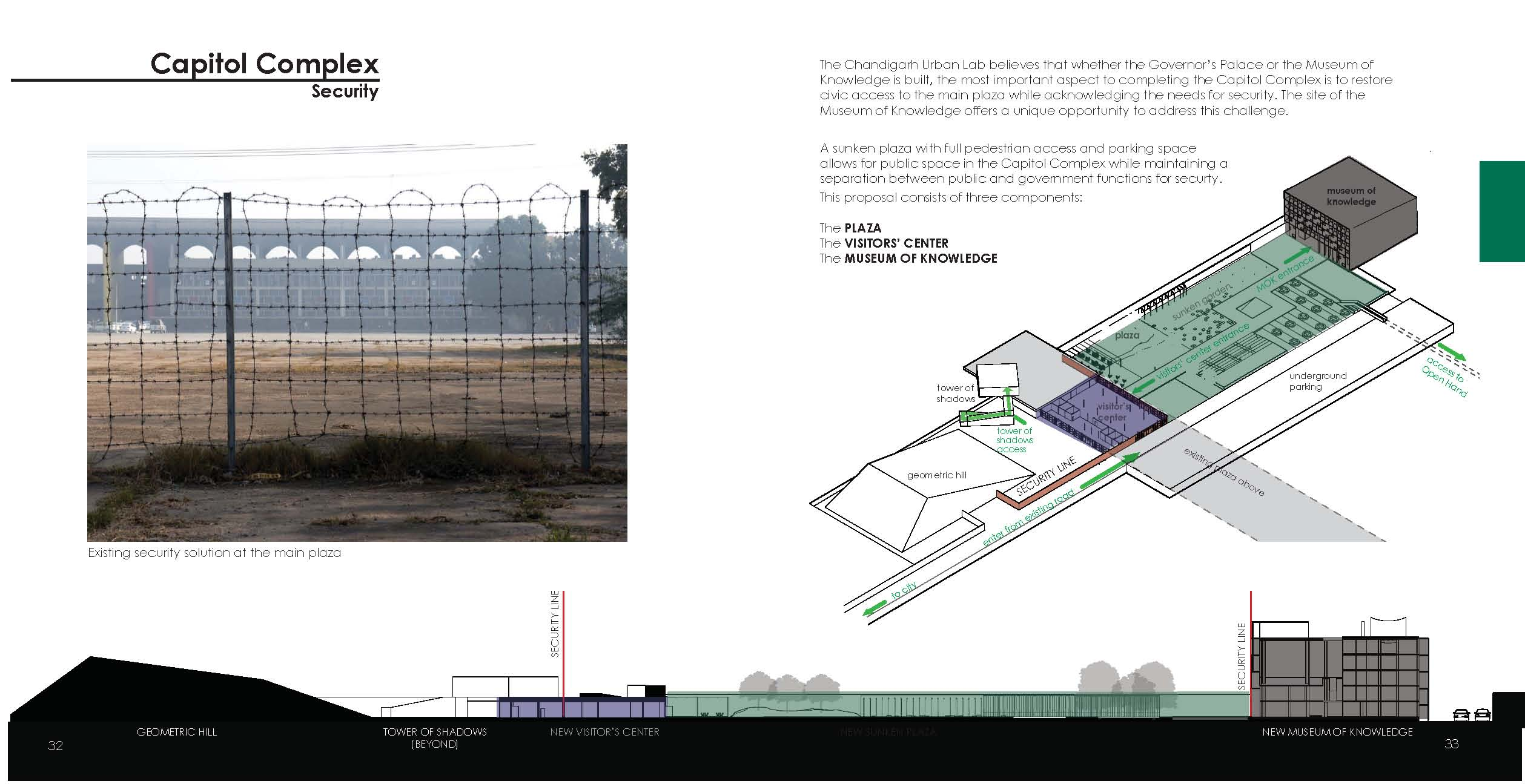 CUL The Projects_Page_16