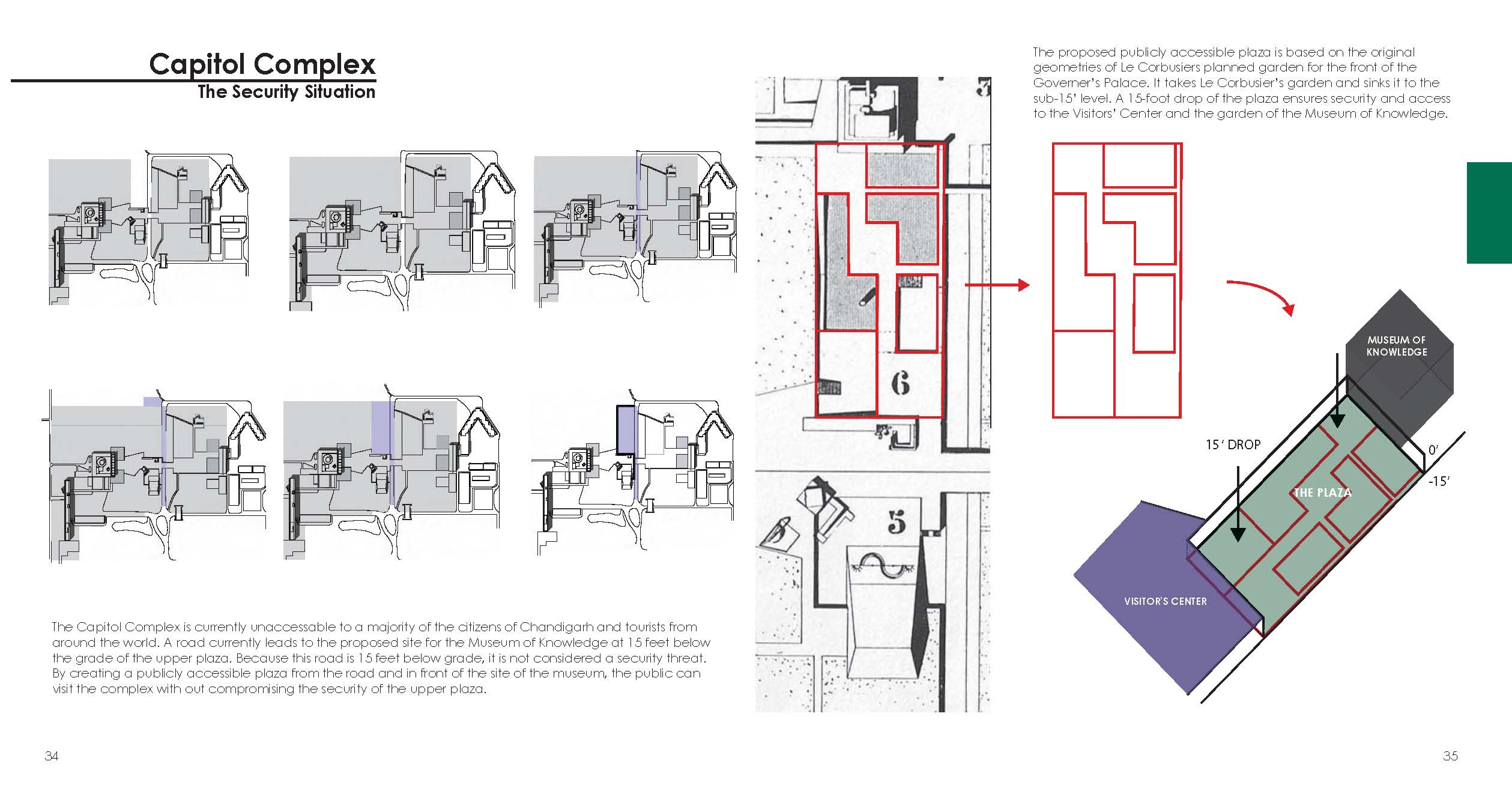CUL The Projects_Page_17