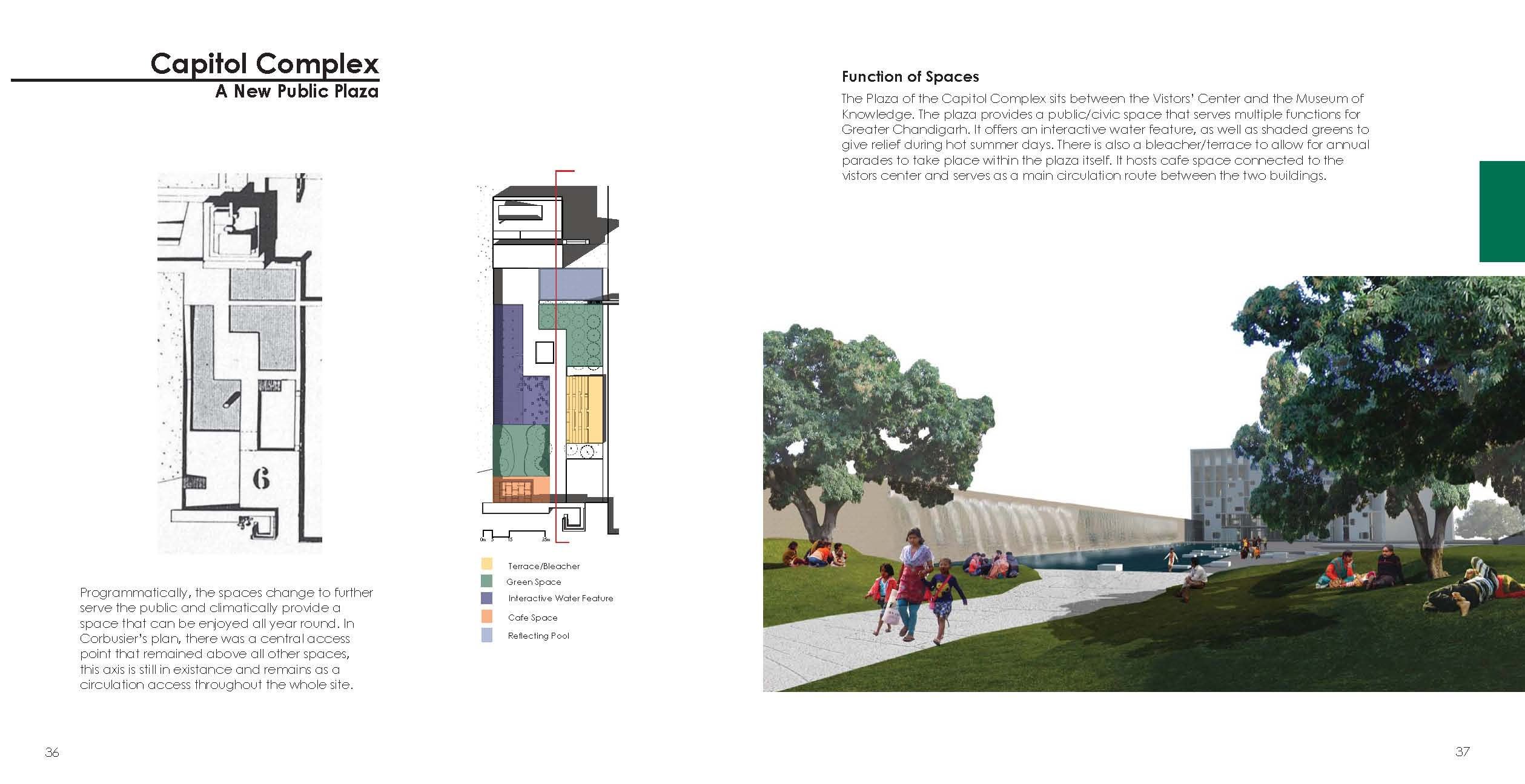 CUL The Projects_Page_18