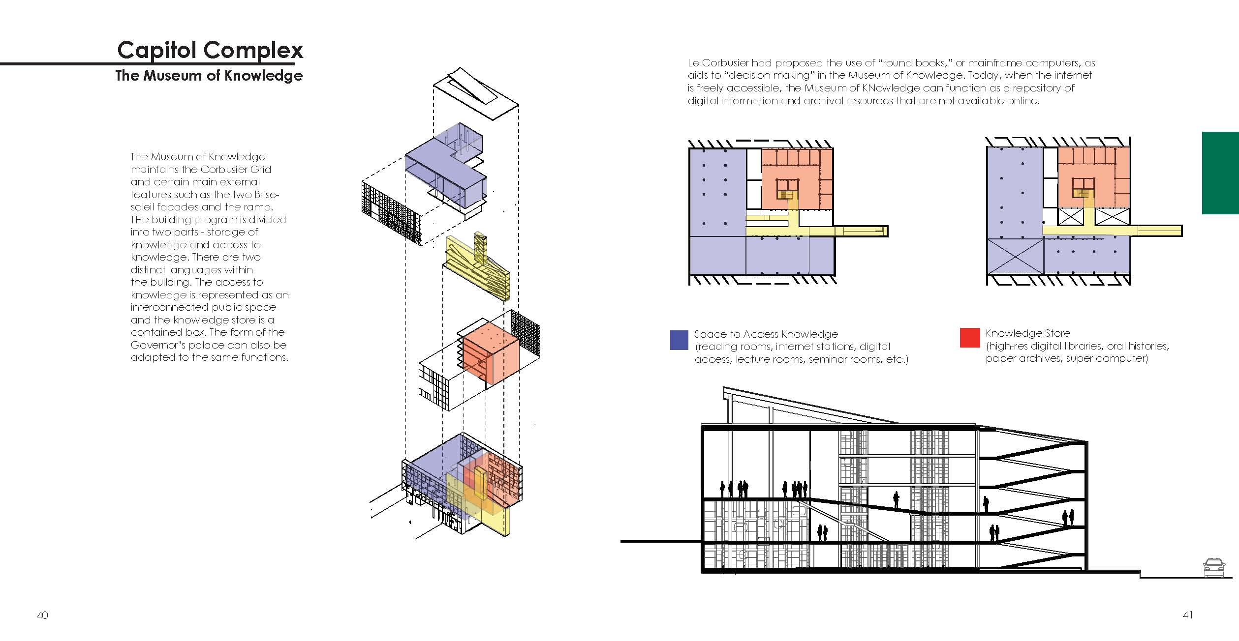 CUL The Projects_Page_20