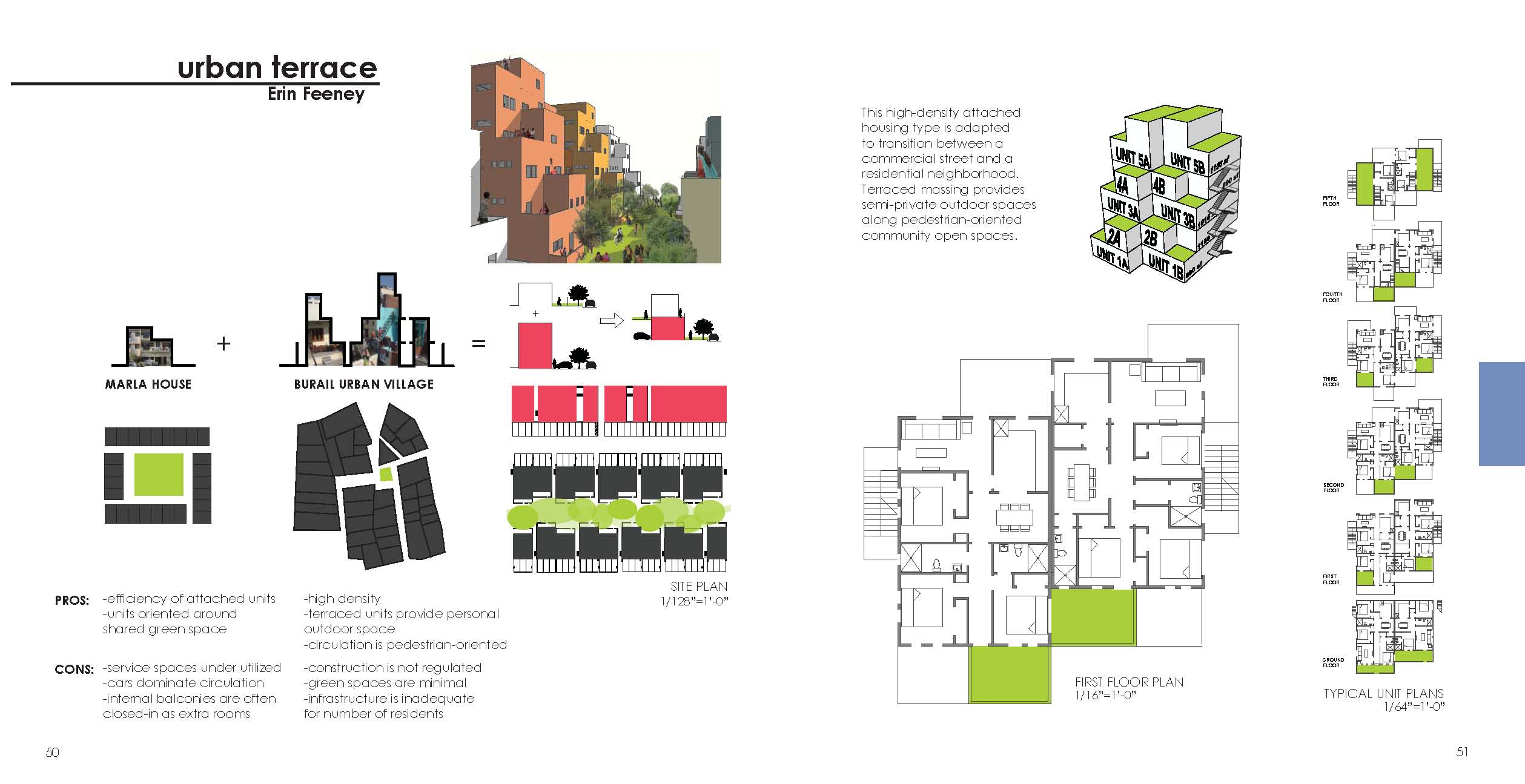 CUL The Projects_Page_25