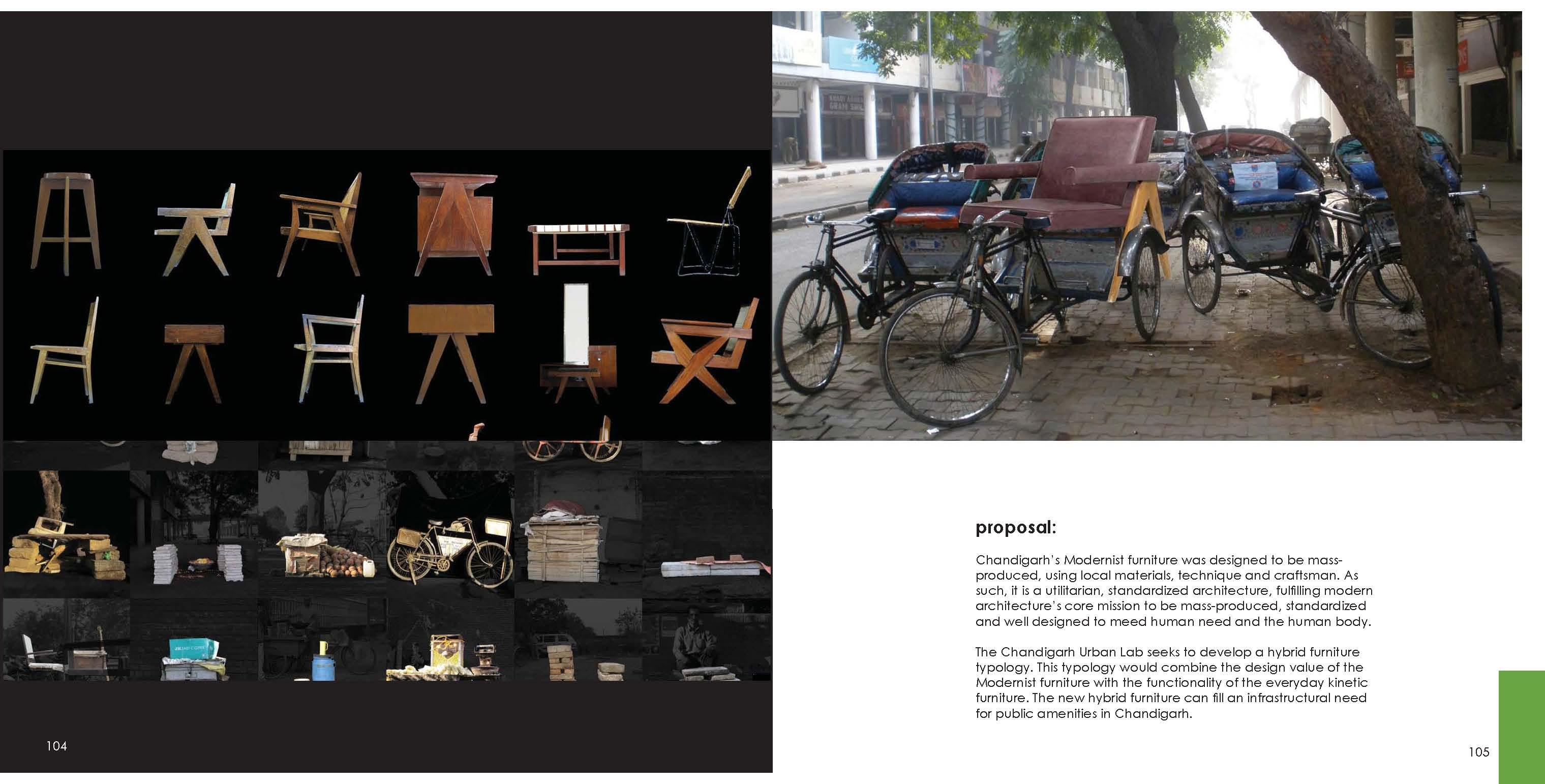 CUL The Projects_Page_52