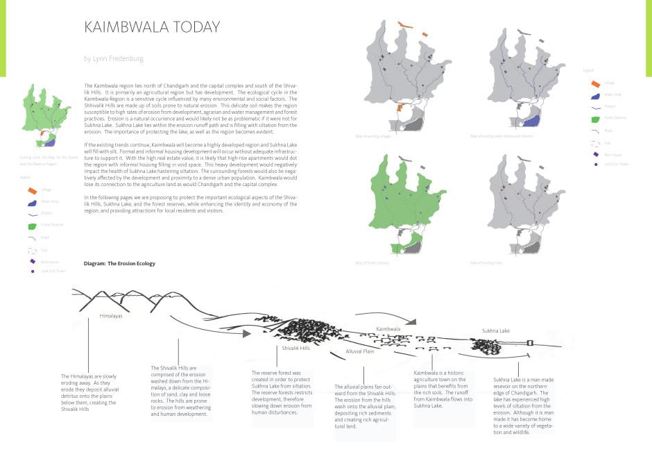 Kaimbwala vp edit_Page_08