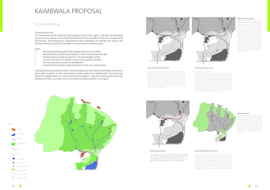 Kaimbwala vp edit_Page_09