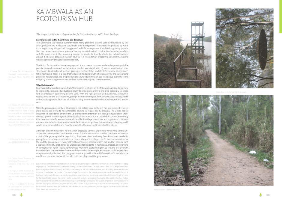 Kaimbwala vp edit_Page_11