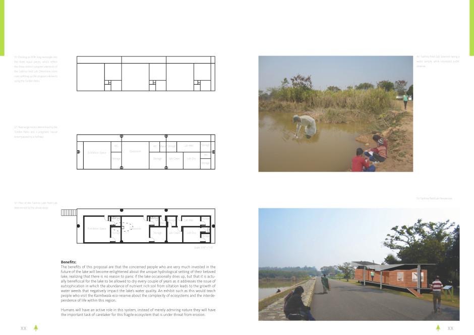 Kaimbwala vp edit_Page_17