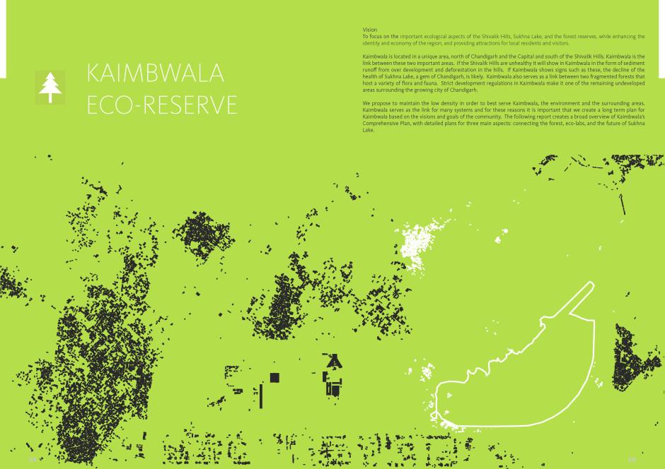 Kaimbwala vp edit_Page_01