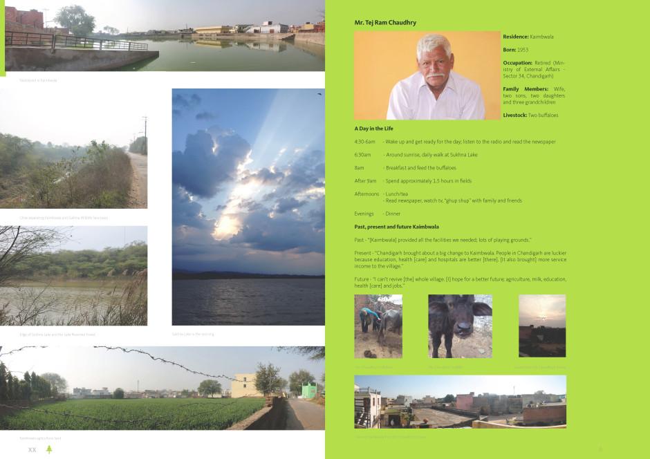Kaimbwala vp edit_Page_04